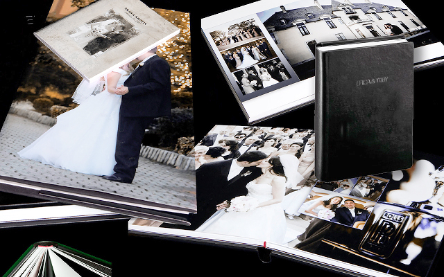 Graphi-Studio_wedding_albums