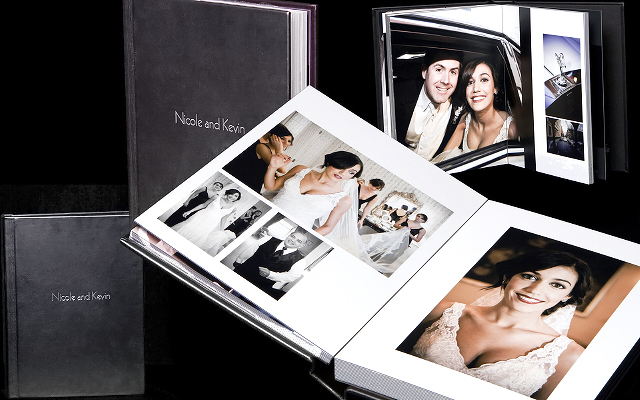 Wedding Album Sample Layout And Wedding Album Details Orange
